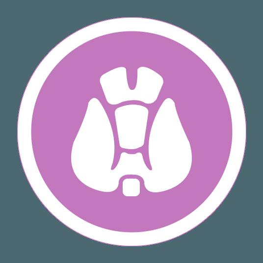 Ενδοκρινολόγοι Διαβητολόγοι