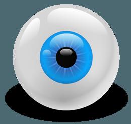 Οφθαλμίατροι Χειρουργοί Ηράκλειο