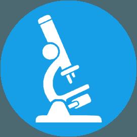 Παθολόγοι