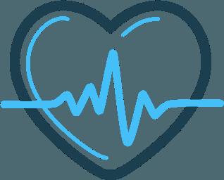 Καρδιοχειρουργοί