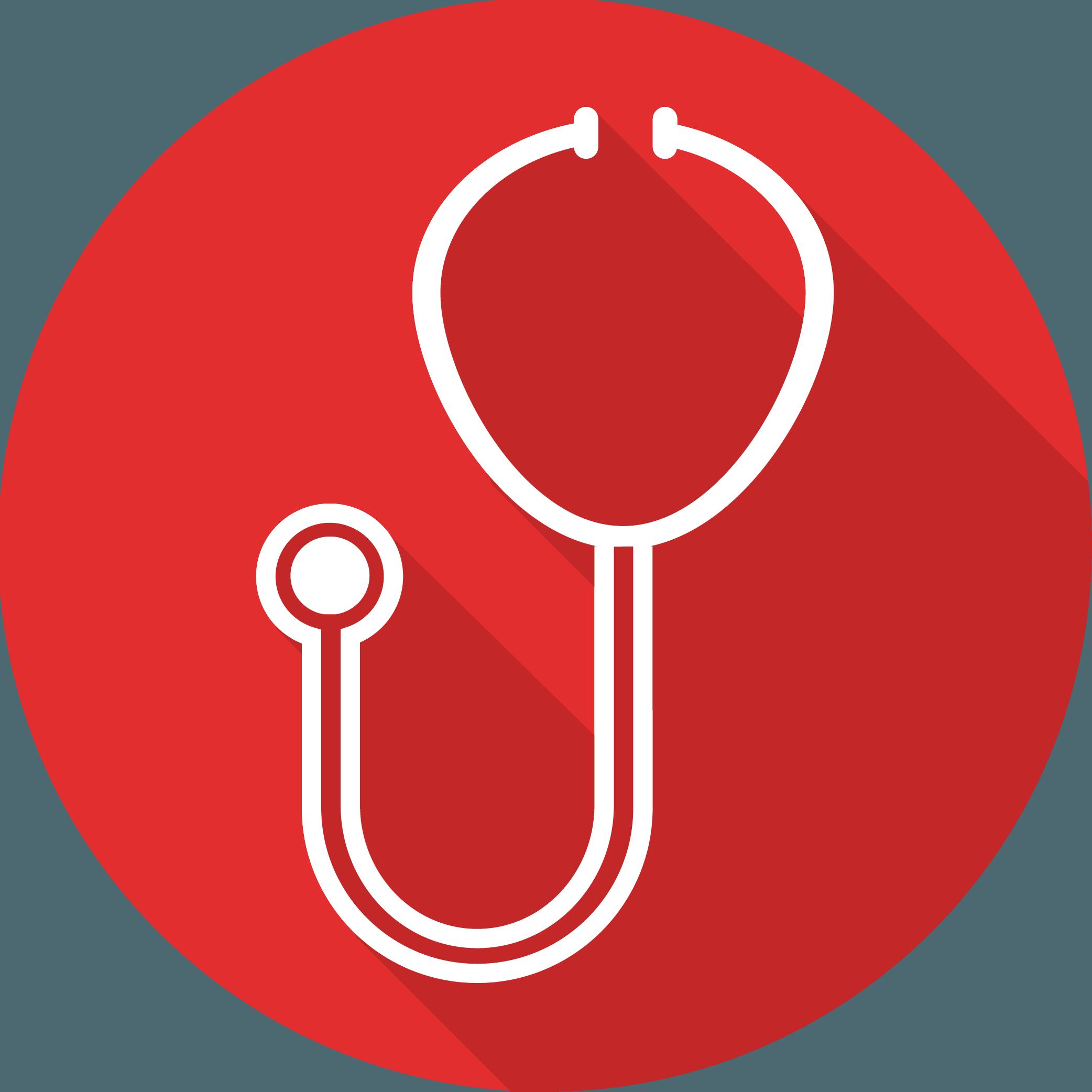 Καρδιολόγοι Αθήνα