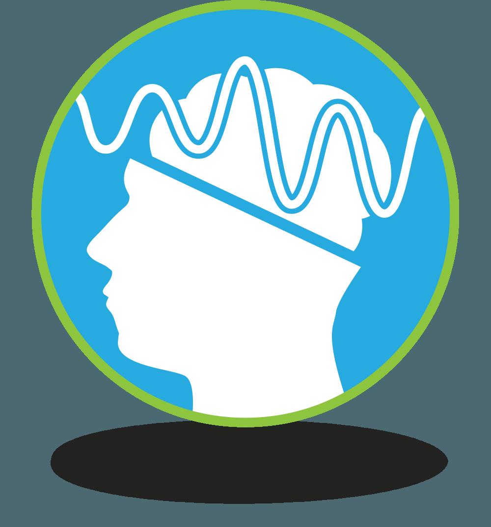 Αναισθησιολόγοι