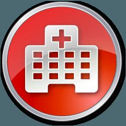 Ιδιωτικά Νοσοκομεία