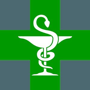 Φαρμακεία Αττική
