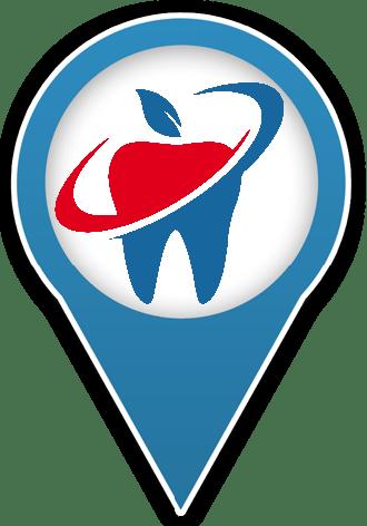 Οδοντίατροι Ιεράπετρα