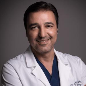 μαιευτηρας γυναικολογος στο ελενας αθηνα διευθυντης εσυ κυριακοπουλος---doctors4u.gr