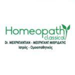 homeopathic thermi thessaloniki mehrdadian mehrdad --- doctors4u.gr